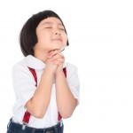 https---www.pakutaso.com-assets_c-2015-08-YUKI_onegaishimasu-15110852-thumb-1000xauto-18877 (1)