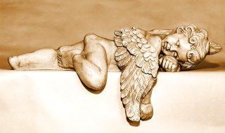 angel-1891440_640