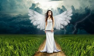 angel-749625_640